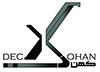 kk 4 e1566418558133 1024x738 - پیمانکار سقف وافل در تهران و شهرستان