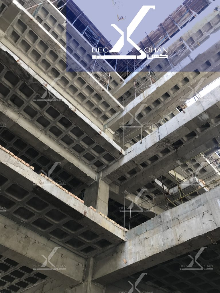 2020 05 11 15.11 2 768x1024 - تفاوت سقف وافل و سقف پیش تنیده